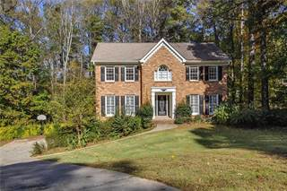 Single Family for sale in 4695 Stonehenge Drive, Duluth, GA, 30096