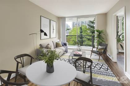 Apartment for rent in Yaletown Nine Three Nine, Vancouver, British Columbia
