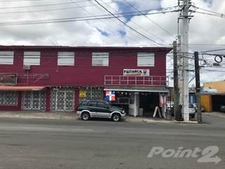 Comm/Ind for sale in Commercial Building in Gautier Benitez St, Caguas, PR, 00725