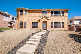 Single Family for sale in 3154 Market Center Drive, Rockwall, TX, 75032