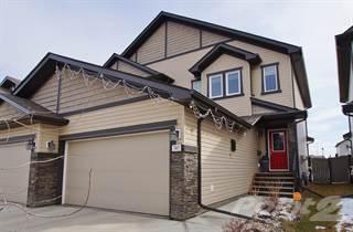 Residential Property for sale in 745-176 st, Edmonton, Alberta