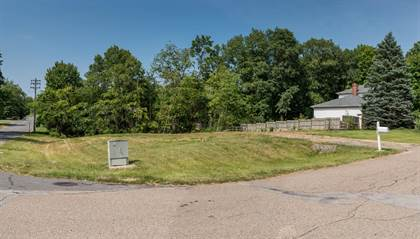 Lots And Land for sale in 7533 Whitehall Circle, West Chester, OH, 45069