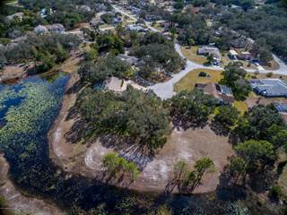 Land for sale in 00 Reef Court, Spring Hill, FL, 34606