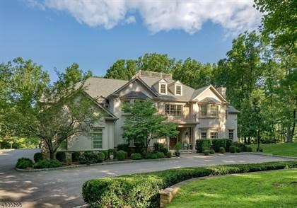 Residential Property for rent in 151 POST KENNEL RD, Bernardsville, NJ, 07931