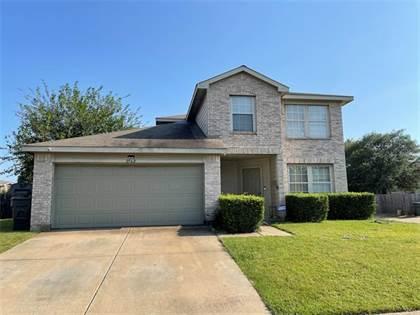 Residential Property for sale in 2562 Saint Luke Lane, Dallas, TX, 75237