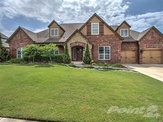 Single Family for sale in NoAddressAvailable, Tulsa, OK, 74063
