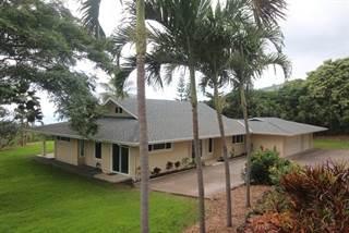 Residential Property for sale in 83-5743 KANELE ST, Honaunau-Napoopoo, HI, 96704