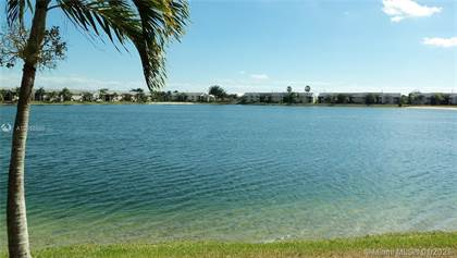 Residential Property for sale in 800 Independence Dr 800K, Homestead, FL, 33034