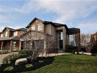 Residential Property for sale in 221 Gatestone Dr, Hamilton, Ontario