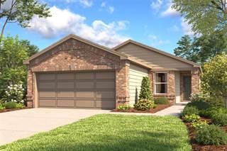 Single Family for sale in 12622 Camellia Glade Lane, Houston, TX, 77099
