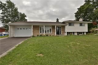 Single Family for sale in 77 Austin Drive, Hamilton, Ontario, L8V3V5