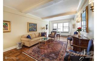 Co-op for sale in 1150 Park Ave 4E, Manhattan, NY, 10128