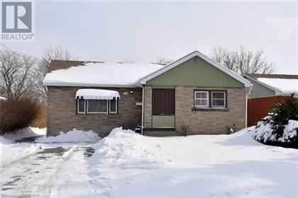 Single Family for sale in 969 UPPER GAGE Avenue, Hamilton, Ontario, L8V4L1