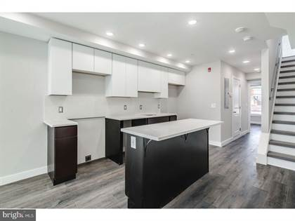 Residential Property for sale in 1638 N 2ND ST B, Philadelphia, PA, 19122