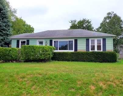 Residential Property for sale in 3533 Saint Joe Center Road, Fort Wayne, IN, 46835