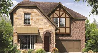 Single Family for sale in 5809 Folsum Place, McKinney, TX, 75070