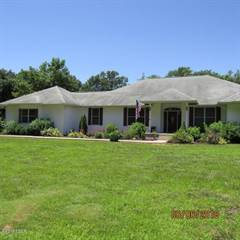 Single Family for sale in 19775 Graves Lane, West Frankfort, IL, 62896