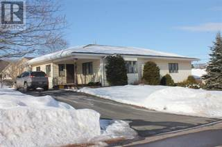 Single Family for sale in 19 Crestview Drive, Charlottetown, Prince Edward Island, C1E1N1