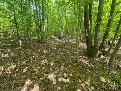 Lots And Land for sale in 0 Marina Drive, Gretna, VA, 24557