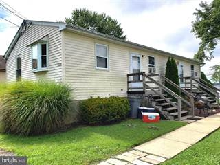 Multi-family Home for sale in 1024 SUSQUEHANNA AVE, Bowleys Quarters, MD, 21220