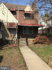 Single Family for rent in 44 YORKWAY, Dundalk, MD, 21222