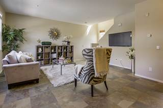 Single Family for sale in 16915 Hutchins Lndg 56, San Diego, CA, 92127