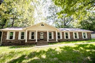 Single Family for sale in 97 Lohrig, Jackson, TN, 38301