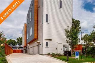 Condo for sale in 2611 Hondo Avenue 103, Dallas, TX, 75219