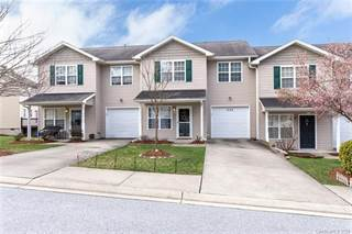 Single Family for sale in 423 Wiltshire Circle, Fletcher, NC, 28732