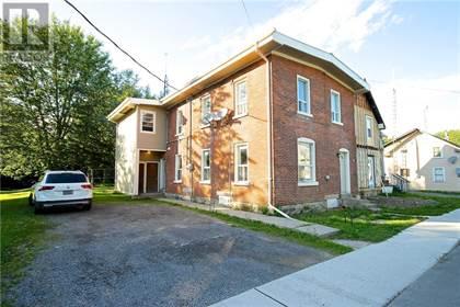 Morrisburg Apartments For Rent
