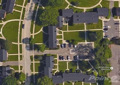 Apartment for rent in 312 N. Oak Street, Durand, MI, 48429
