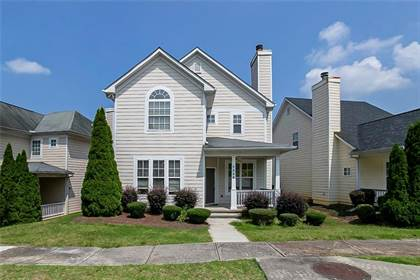 Residential Property for sale in 4664 Parkway Circle, Atlanta, GA, 30349