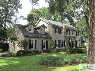 Single Family for sale in 42 Ramsgate Road, Savannah, GA, 31419