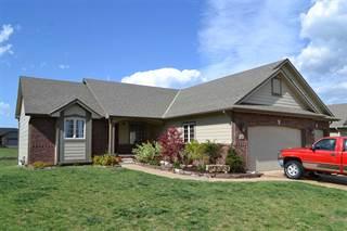 Single Family for sale in 251 E Kodiak Ct, Kechi, KS, 67067