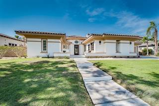Single Family for sale in 4 Oakmont Drive , Rancho Mirage, CA, 92270