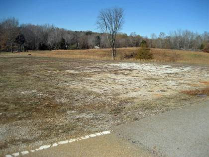 Lots And Land for sale in Corner of Cedar Sreet and 178, Hickory Flat, MS, 38633