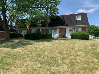 Multifamily for sale in 1113-1119 Arnelle Court, Columbus, OH, 43228