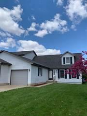 Duplex en venta en 100 Susan Drive B, Dwight, IL, 60420