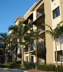 Houses Apartments for Rent in Midtown Palm Beach Gardens 5