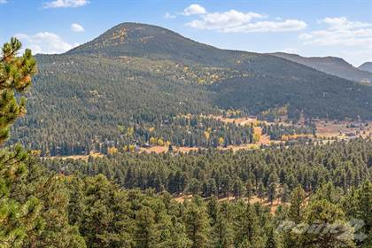 Single-Family Home for sale in 6913 Singing Springs Ln , Evergreen, CO, 80439