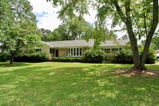 Single Family for sale in 4405 Country Club Road, Trent Woods, NC, 28562