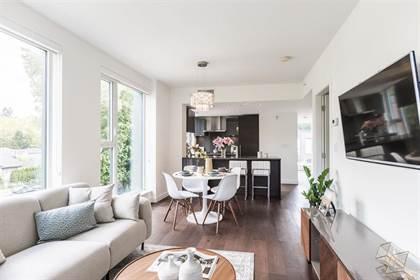 Single Family for sale in 1515 ATLAS LANE 503, Vancouver, British Columbia, V6P0C9