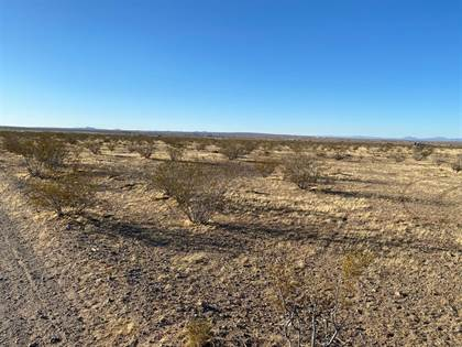 Lots And Land for sale in 0 Frontier Road, Helendale, CA, 92342