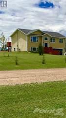 Single Family for sale in 52 Harrison Lane, Johnstons River, Prince Edward Island