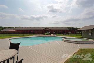 Apartment for rent in Arlington Farms 3 Bedroom 2 Bath Waco TX