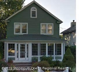 Residential Property for rent in 23 John Street, Red Bank, NJ, 07701