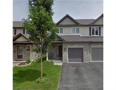 Stupendous For Rent 21 Cresthaven Drive Ottawa Ontario K2G7C5 More On Point2Homes Com Home Interior And Landscaping Ologienasavecom
