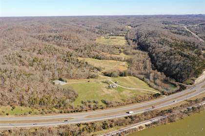 Farm And Agriculture for sale in 5526 Ashland City Hwy, Nashville, TN, 37218