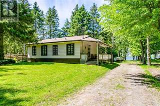Single Family for sale in 6138 BLURBIRD ST, Chippewas of Rama First Nation, Ontario