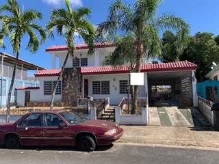 Single Family for sale in G26 URB. CAMPO ALEGRE G26 CALLE CEREZA, Bayamon, PR, 00956